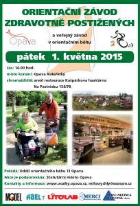 plakat_voziky
